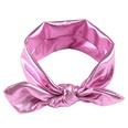 NHWO0751-Pink