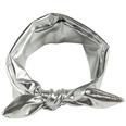 NHWO0751-Silver