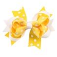 NHWO0757-yellow