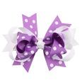 NHWO0757-purple