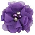 NHWO0767-Dark-purple