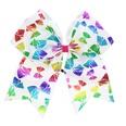 NHWO0768-White-bow
