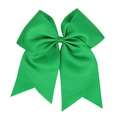 NHWO0773-green