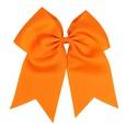 NHWO0773-Orange