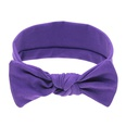 NHWO0775-Deep-purple