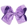 NHWO0777-purple