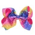 NHWO0777-Rainbow-color