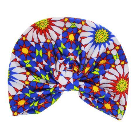 Cloth Fashion  hat  (1)  Fashion Jewelry NHWO0806-1's discount tags