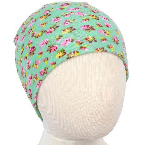 Cloth Fashion  Hair accessories  (green)  Fashion Jewelry NHWO0839-green's discount tags