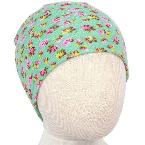 Cloth Fashion  Hair accessories  (green)  Fashion Jewelry NHWO0839-green