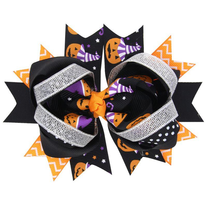 Tela Moda Flores Accesorios para el cabello WS0451 Joyera de moda NHWO0910WS0451