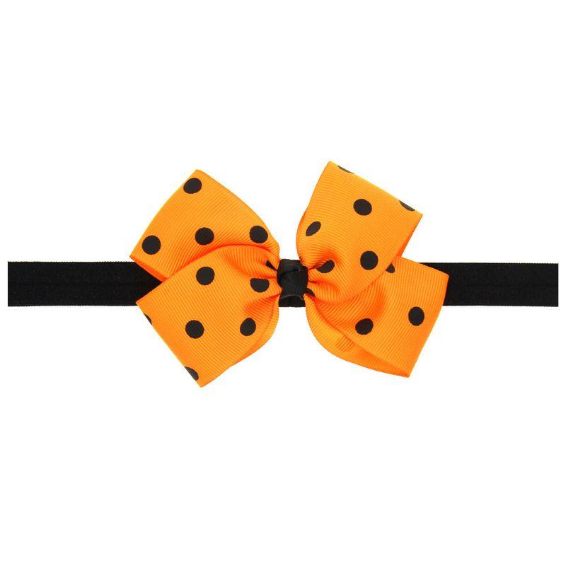 Cloth Fashion Flowers Hair accessories  WS048  Fashion Jewelry NHWO0988WS048