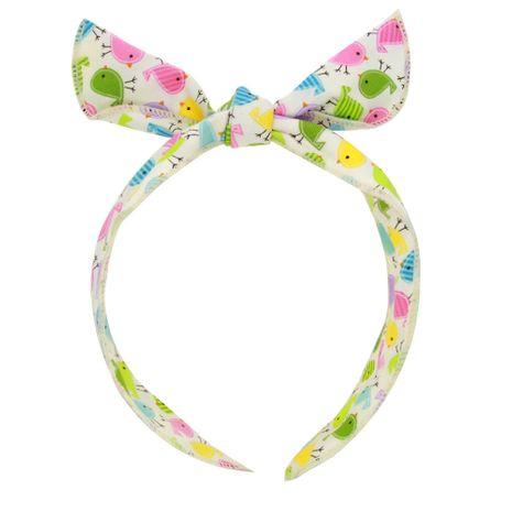 Cloth Korea Animal Hair accessories  (Little bird)  Fashion Jewelry NHWO1018-Little-bird's discount tags