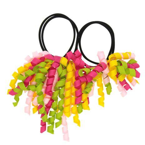 Alloy Fashion Geometric Hair accessories  (1)  Fashion Jewelry NHWO1026-1's discount tags