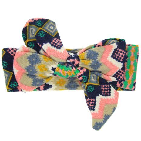 Cloth Fashion Flowers Hair accessories  (1)  Fashion Jewelry NHWO1067-1's discount tags