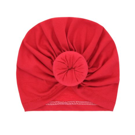Cloth Fashion  hat  (Red - one size)  Fashion Jewelry NHWO1077-Red-one-size's discount tags