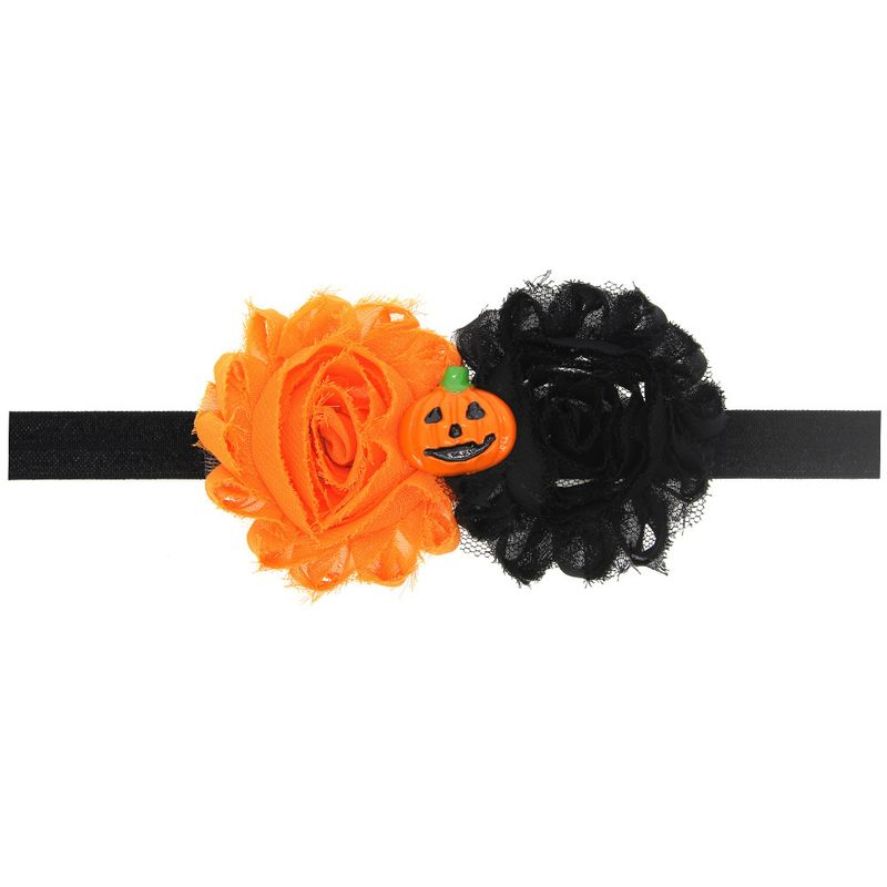 Cloth Fashion Flowers Hair accessories  WS0051  Fashion Jewelry NHWO1113WS0051