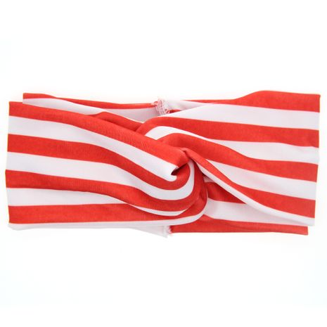 Cloth Fashion Flowers Hair accessories  (red)  Fashion Jewelry NHWO1124-red's discount tags