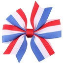 Alloy Fashion Flowers Hair accessories  number 1  Fashion Jewelry NHWO0789number1