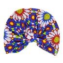 Cloth Fashion  hat  1  Fashion Jewelry NHWO08061