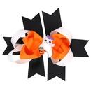 Cloth Fashion Cartoon Hair accessories  WS0251  Fashion Jewelry NHWO0812WS0251
