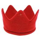 Cloth Fashion  Hair accessories  red  Fashion Jewelry NHWO0813red