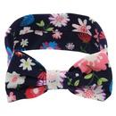 Cloth Fashion Flowers Hair accessories  Pink owl  Fashion Jewelry NHWO0815Pinkowl