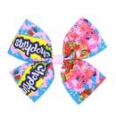 Alloy Fashion Bows Hair accessories  1 edging clip  Fashion Jewelry NHWO08251edgingclip
