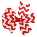 Cloth Fashion Flowers Hair accessories  red  Fashion Jewelry NHWO0838red