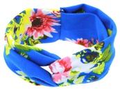 Cloth Fashion Flowers Hair accessories  yellow  Fashion Jewelry NHWO0865yellow