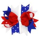 Cloth Fashion Flowers Hair accessories  HC0841  Fashion Jewelry NHWO0888HC0841