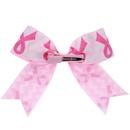 Cloth Fashion Flowers Hair accessories  Hair clip  Fashion Jewelry NHWO0902Hairclip