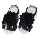 Cloth Fashion Flowers Hair accessories  red  Fashion Jewelry NHWO0956red