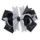 Cloth Fashion Bows Hair accessories  1  Fashion Jewelry NHWO10021