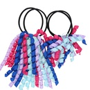 Alloy Fashion Geometric Hair accessories  1  Fashion Jewelry NHWO10261