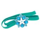 Cloth Fashion Sweetheart Hair accessories  1  Fashion Jewelry NHWO10311
