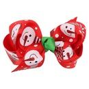 Cloth Fashion Flowers Hair accessories  1  Fashion Jewelry NHWO10361