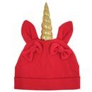 Cloth Fashion Animal Hair accessories  red  Fashion Jewelry NHWO1061red