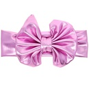 Cloth Fashion Flowers Hair accessories  red  Fashion Jewelry NHWO1072red