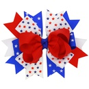 Cloth Fashion Bows Hair accessories  1  Fashion Jewelry NHWO10831