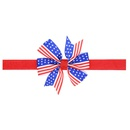 Alloy Fashion Bows Hair accessories  number 1  Fashion Jewelry NHWO1151number1
