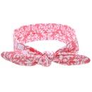 Cloth Fashion Flowers Hair accessories  1  Fashion Jewelry NHWO11581