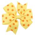 NHWO0809-Yellow-orange