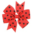 NHWO0809-Red-and-black-spots