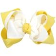 NHWO0814-White-yellow
