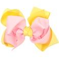 NHWO0814-Pink
