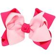 NHWO0814-Pink-rose