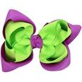 NHWO0814-Green-purple