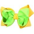 NHWO0814-Green-yellow