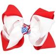 NHWO0814-White-red
